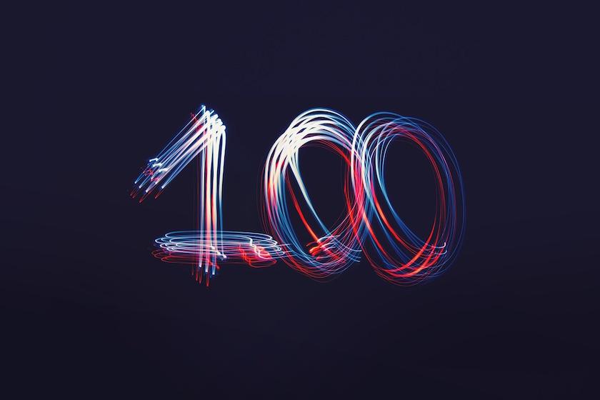 100select