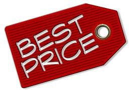 price-tag-374404__180