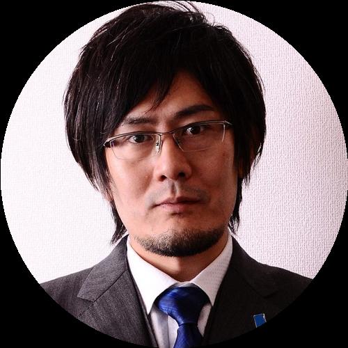 mitsuhasi-interview_0706055759
