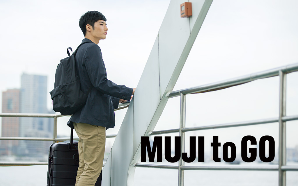 mujitogo2016_pc