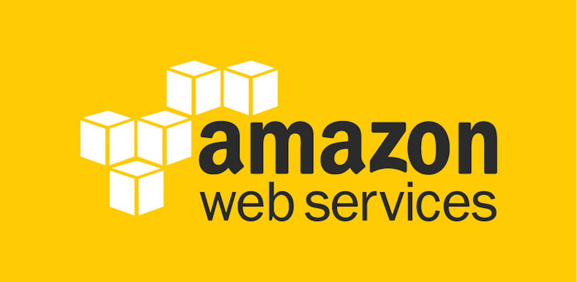 introduce_aws