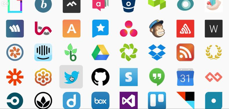 web-tool3