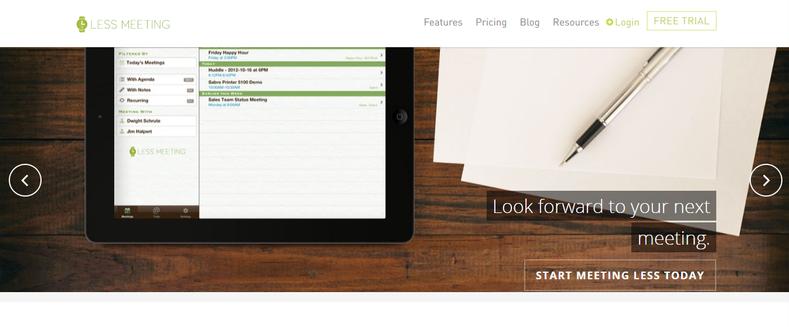 web-tool4