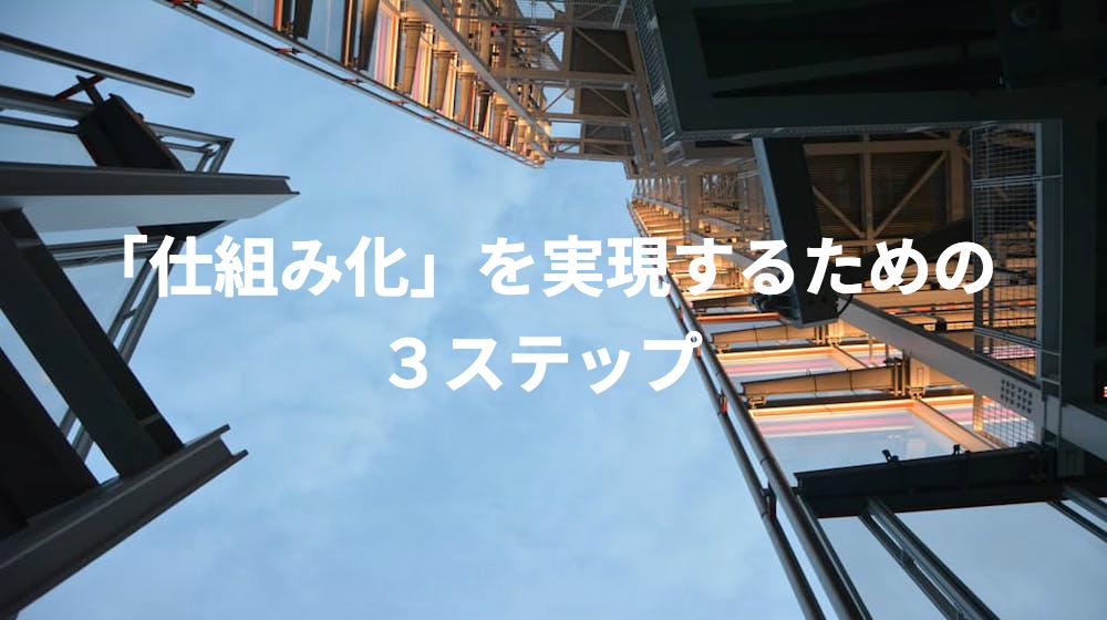 shikumika so2 top new