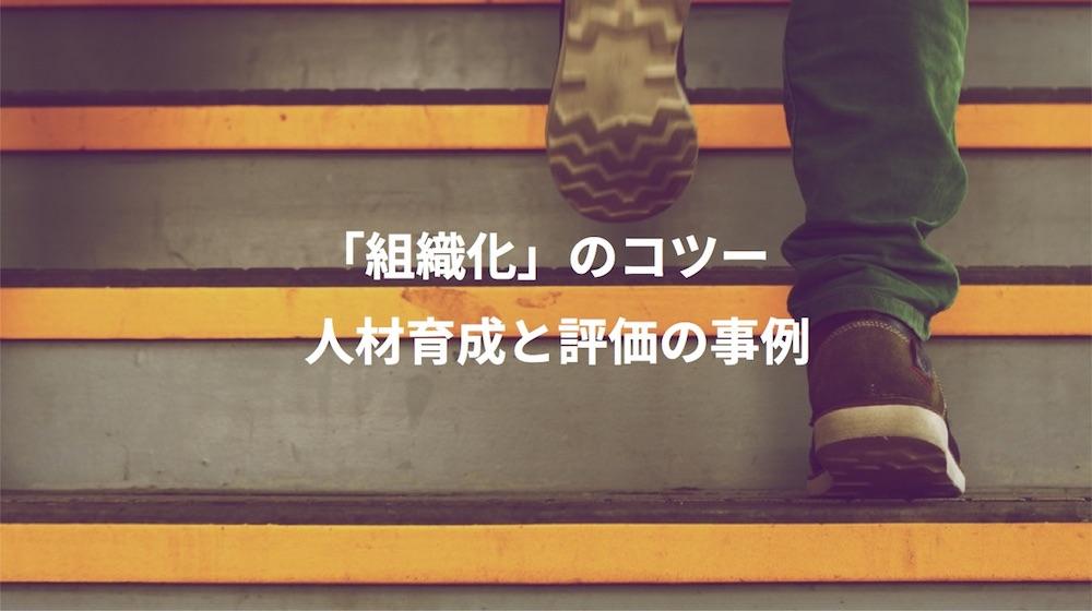 soshikika-hikaku-p4-11