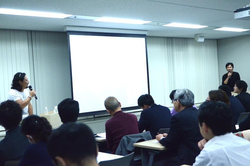honda seminar 2 5
