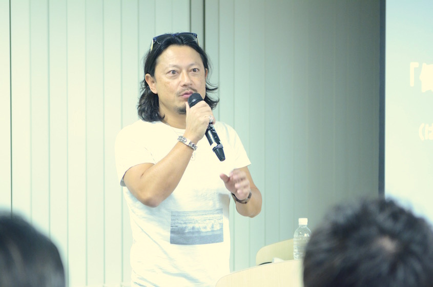 seminar_honda1 1