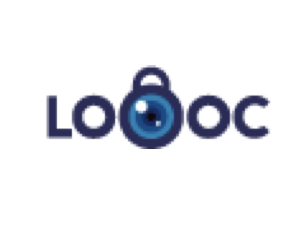 安全化ツール loooc