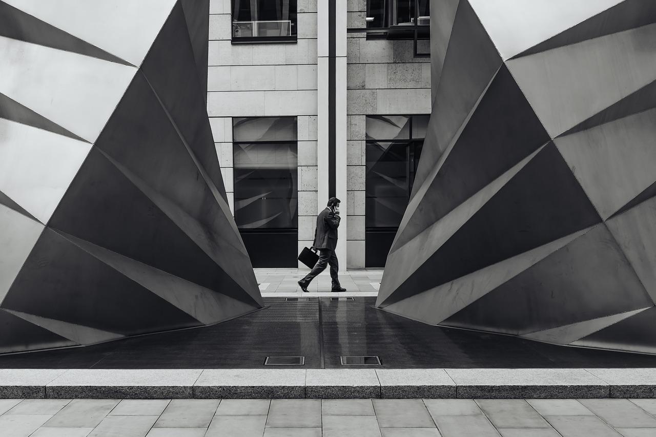 architecture-1850732_1280