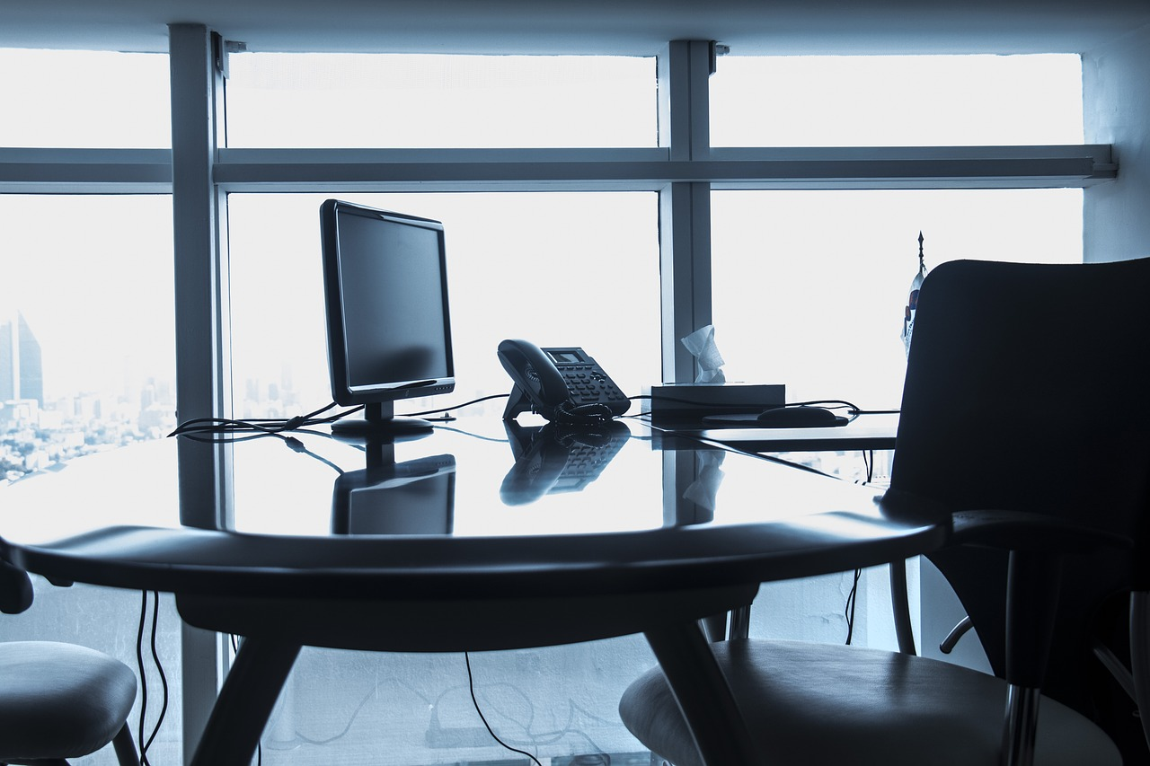office-2009693_1280