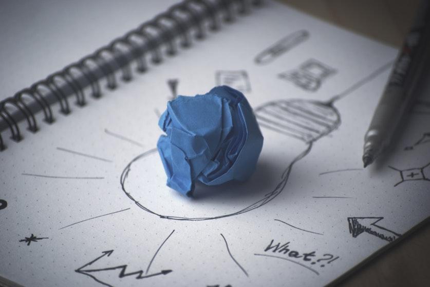 pen-idea-bulb-paper (1)