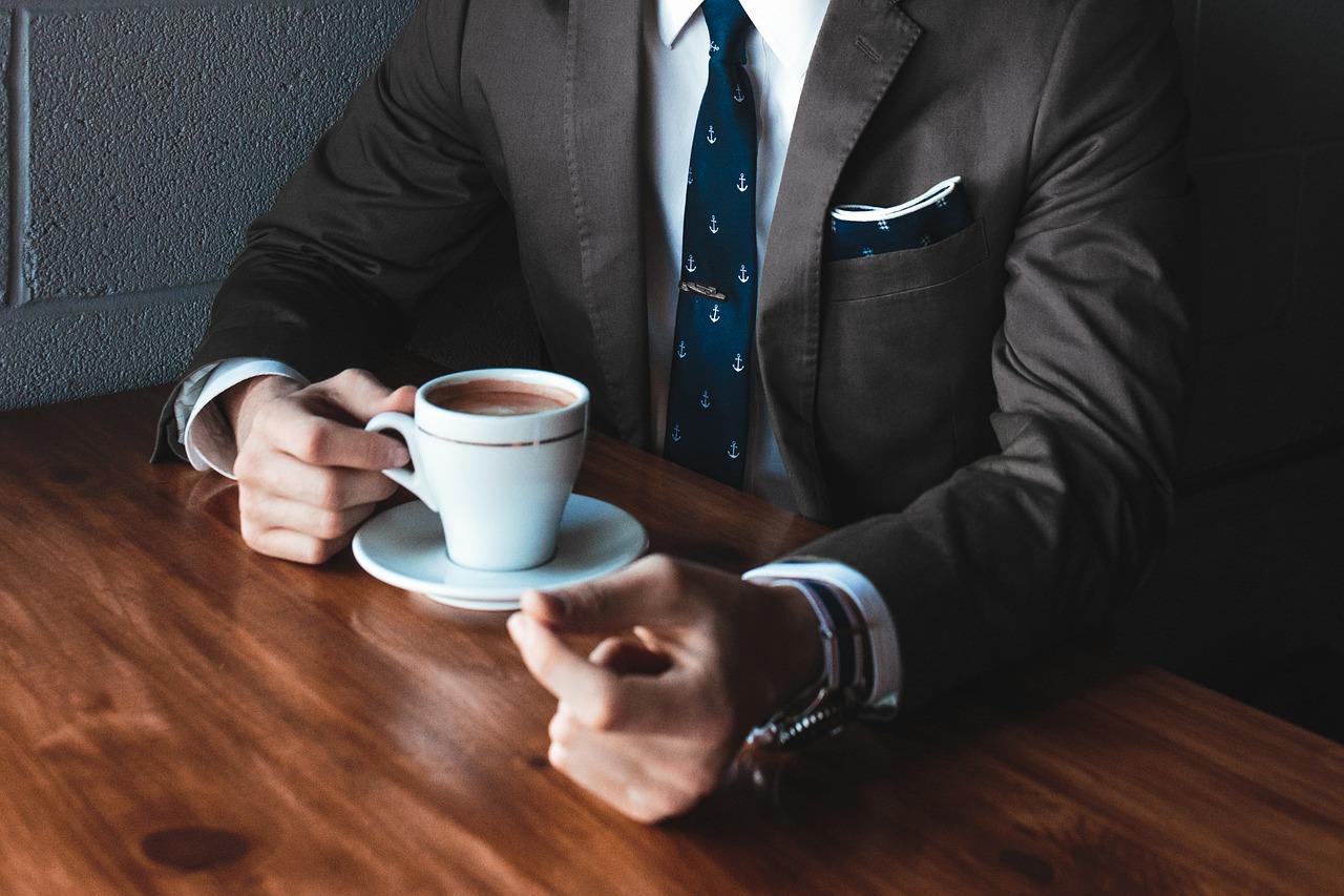 coffee-1845150_1280 (1)