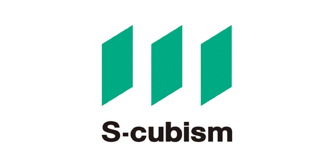 s-cubism