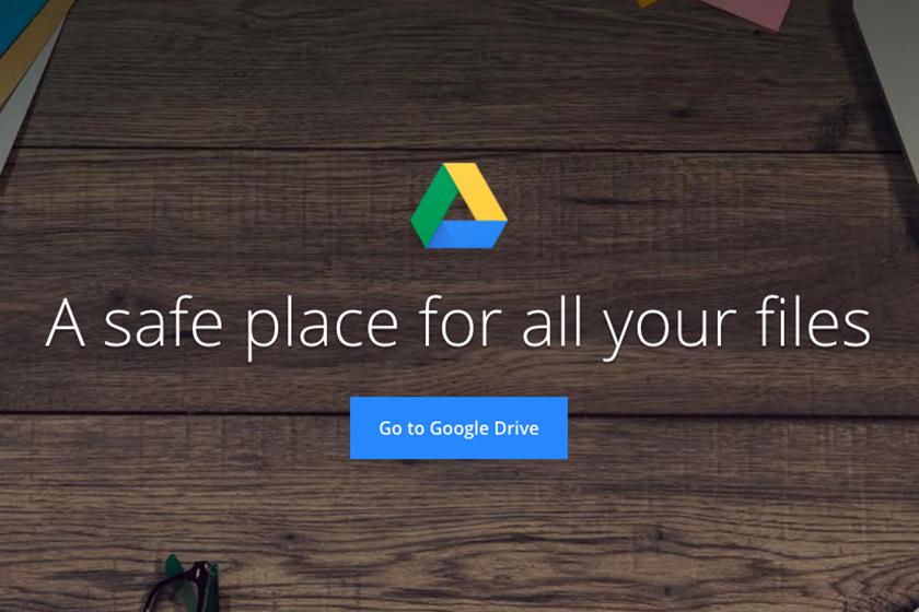 googledrive.jpg