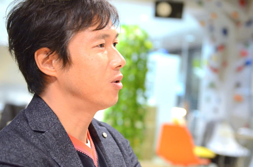 hamaguchi1.jpg