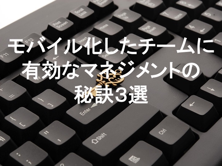 mobile-ka-s2-1.jpg