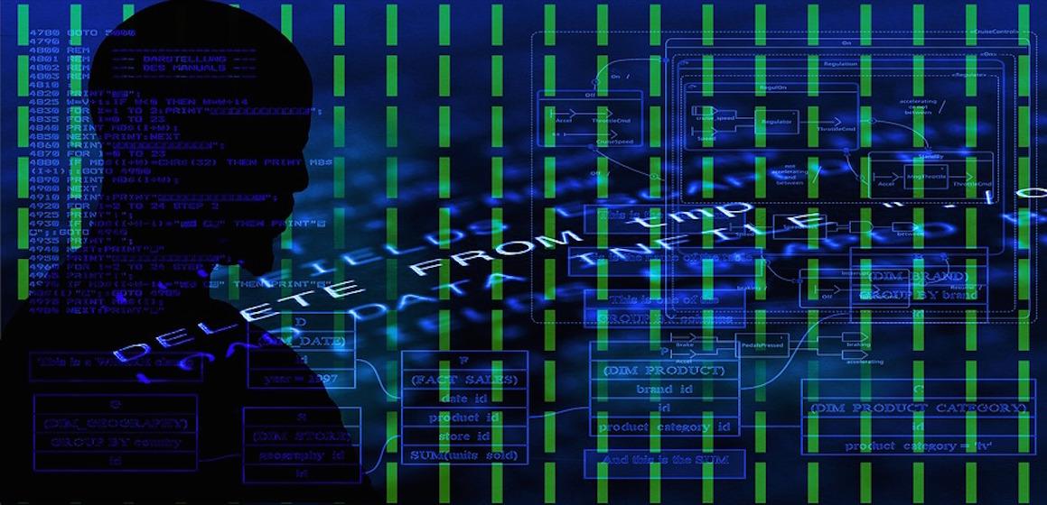 password_security1.jpg