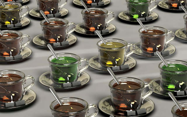s_cup-tee-teacup-glass-cup-39471 (2)