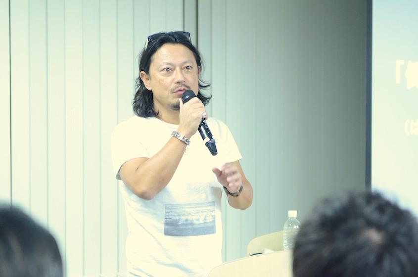 seminar_honda1-1.jpg