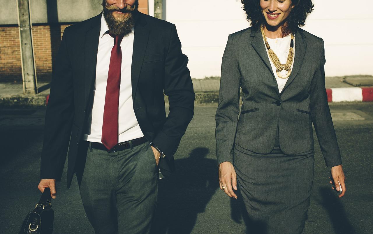 【経営者が知るべき経営指標】人件費生産性倍率を把握して企業の士気を高めよう!