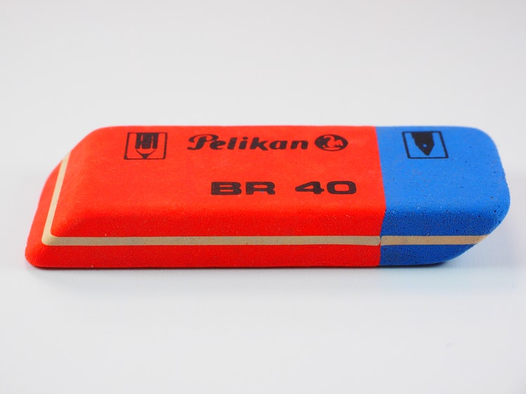eraser-office-supplies-office-office-accessories