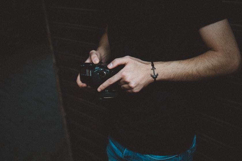 pexels-photo-678327