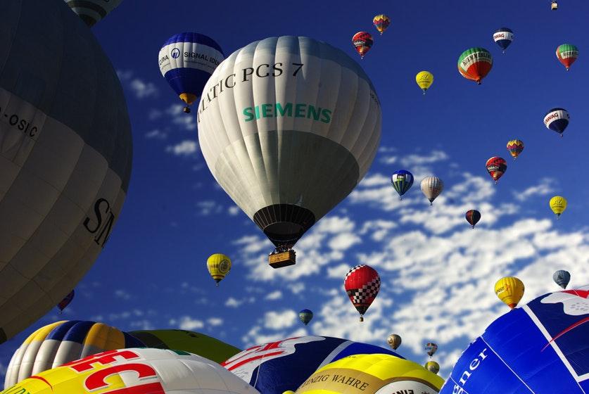 balloon-hot-air-balloon-hot-air-balloon-ride-ballooning-163312