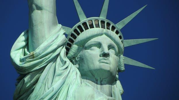 statue-of-liberty-new-york-ny-nyc-60003