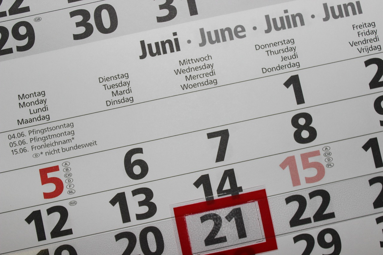 calendar-2428560_1280
